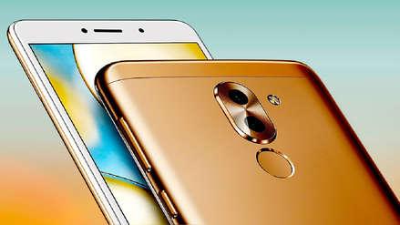 Huawei actualizará estos modelos anteriores a Android 9
