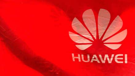 Huawei respondió ante el anuncio de que Facebook, WhatsApp e Instagram ya no vendrán preinstalados