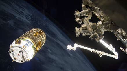 Esto cobrará la NASA a turistas que quieran viajar al espacio