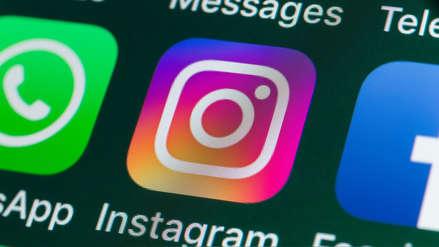 Facebook, Instagram y WhatsApp ya no serán preinstalados en teléfonos Huawei