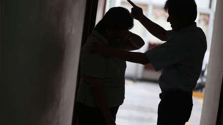 Un guiño a Concytec: Mi top-4 de hallazgos sobre violencia