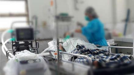 Reportan dos muertos con cuadros compatibles con síndrome deGuillain Barré en Piura