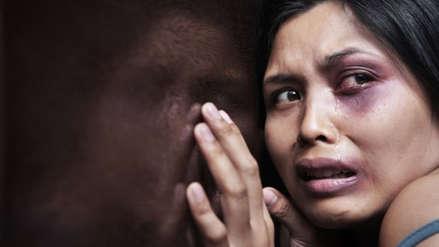 Violencia contra la mujer | Solo tres de doce provincias de La Libertad hicieron ordenanzas para erradicarla
