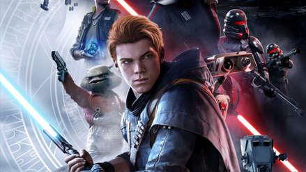 E3 2019 | Con FIFA 20, Star Wars y más: Electronic Arts presentó sus novedades para este año