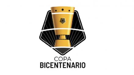 Conoce cómo se jugará la primera fecha de la Copa Bicentenario de la Liga 1 Movistar