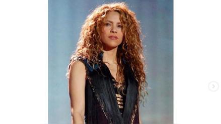 ¿Por qué Shakira enfrenta un proceso penal por seis delitos fiscales?