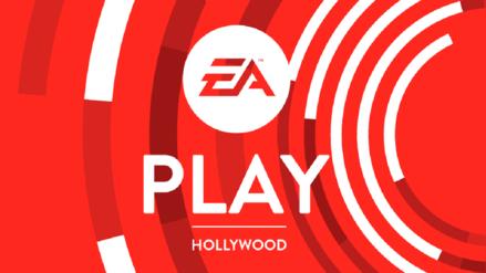 E3 2019 EN VIVO: Electronics Arts presentará FIFA 20, Star Wars y más detalles de Apex Legends
