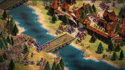 E3 2019 | Age of Empires II regresa con una edición en 4K y nuevas civilizaciones
