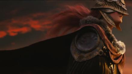 E3 2019 | Confirmado Elden Ring, el videojuego en el que colabora el creador de Game of Thrones