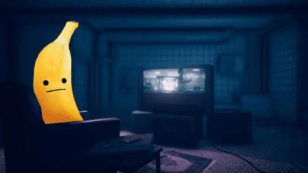 E3 2019 | Devolver Digital trajo el humor negro al evento y presentó sus juegos indies