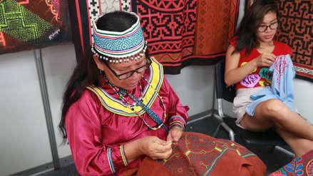 En el Perú hay 1,12 millones de mypes lideradas por madres emprendedoras