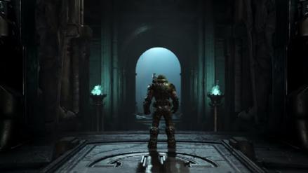 E3 2019 | DOOM Eternal muestra su jugabilidad y anuncia fecha de lanzamiento