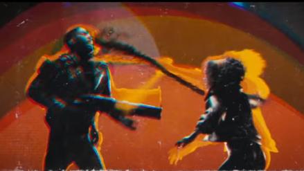 E3 2019 | Revelan Deathloop, nuevo videojuego de los padres de Dishonored