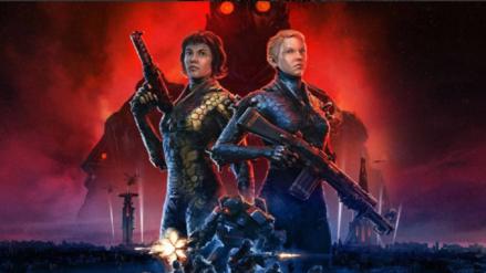 E3 2019 | Wolfenstein: Youngblood presenta su jugabilidad en un nuevo tráiler