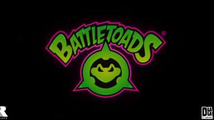 E3 2019 EN VIVO | Así luce Battletoads, el nuevo videojuego de la popular franquicia