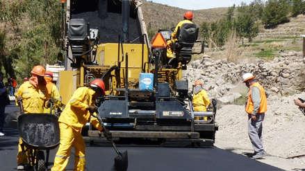 MEF: Aún no se han transferido recursos para 223 proyectos de inversión