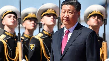 Reporte | China amenazó con castigar a Samsung, Microsoft y Dell si siguen prohibiciones de Donald Trump