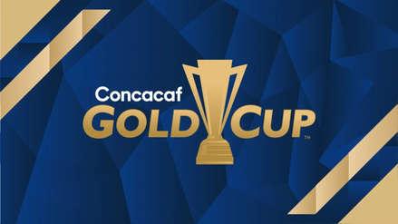 Copa de Oro 2019 EN VIVO: Fixture completo, horarios y sedes de los partidos del torneo de la CONCACAF