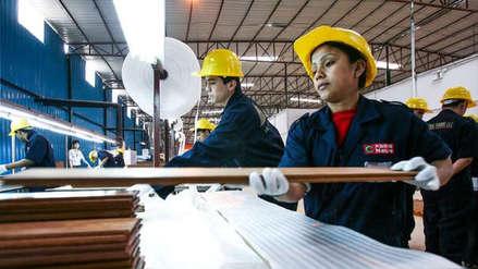Conoce la nueva normativa que busca la igualdad salarial entre mujeres y varones