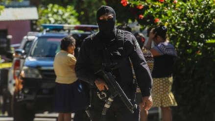¿Por qué América Latina es la región con mayor tasa de homicidios del mundo?