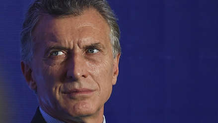 Argentina | Tres derrotas y un triunfo del partido de Mauricio Macri en elecciones regionales