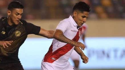 Raúl Ruidíaz: beIN Sports lo elige como el crack de Perú para la Copa América 2019