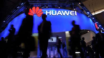 Huawei niega ante el Parlamento Británico estar sometido a leyes de espionaje del Gobierno de China