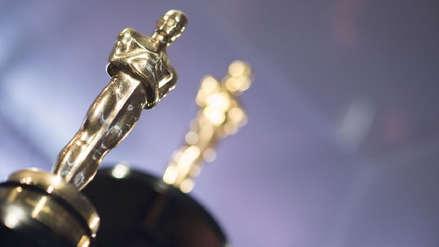La Academia de Hollywood anunció las fechas del Oscar hasta el 2022