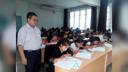 Guillian-Barré | Síntomas y causas se enseñan en colegios de Lambayeque desde hoy
