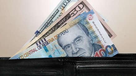 ¿Para qué sirve el Fondo de Seguro de Depósitos?