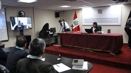 El primer sentenciado del Caso Odebrecht: 8 años y 3 meses de prisión para César Álvarez