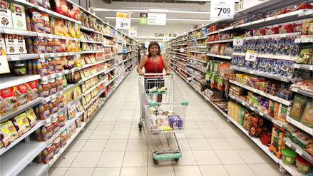 Desde hoy los alimentos procesados deberán llevar octógonos de advertencia