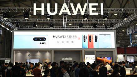 Reporte | Xiaomi y Oppo están probando el sistema operativo de Huawei