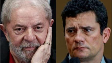 La Corte Suprema de Brasil reabre debate sobre la liberación de Lula da Silva