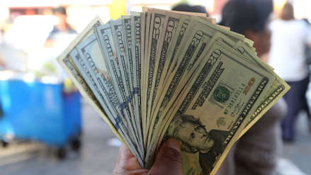 Tipo de cambio: ¿A cuánto se cotiza el dólar este martes?
