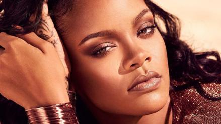 """Rihanna: """"Tener un hijo es lo que más deseo en este mundo"""""""