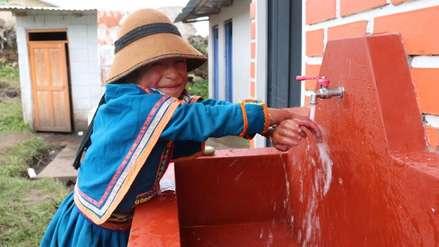 Perumin organiza el primer premio dirigido a emprendimientos sociales en la sierra del Perú