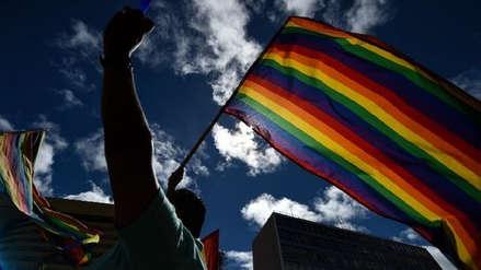 País de África despenalizó las relaciones homosexuales