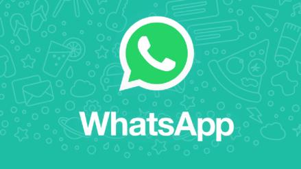 WhatsApp amenaza con tomar acciones legales contra quienes abusen de la app para enviar spam