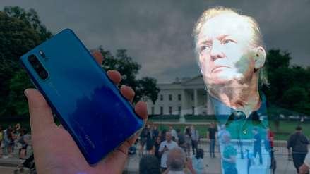 Análisis | El veto de Donald Trump a Huawei le abre una puerta a China en la industria del software