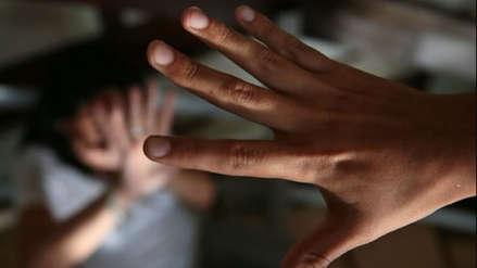 Dos adolescentes confesaron que asesinaron a una joven de 16 años en Junín