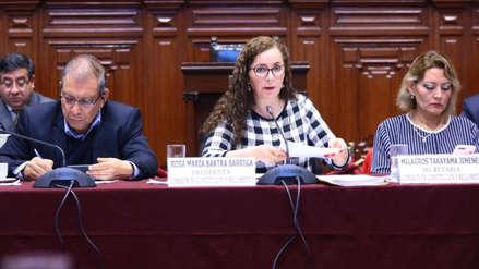 Reforma Política | ¿En qué consiste el proyecto que busca cerrarle el paso a los candidatos sentenciados?