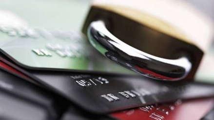 Falabella: Alertan filtración masiva de datos de tarjetas de débito y crédito en Chile