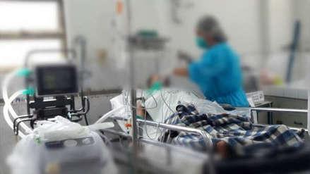 Guillain-Barré | Hombre de 84 años es la segunda víctima mortal en Trujillo