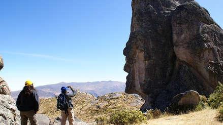 Promperú: Cinco rutas cortas para celebrar el día del Padre fuera de Lima