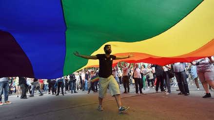 Corte Suprema de Brasil tipifica la homofobia como delito penal similar al racismo