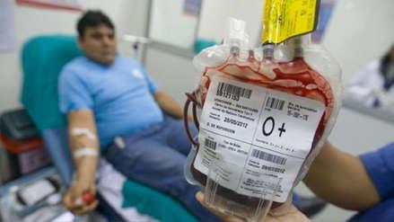 ¿Puedo donar si tengo tatuajes? Cinco mitos sobre la donación de sangre