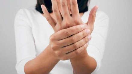 Guillain- Barré: ¿Por qué se denomina un síndrome?