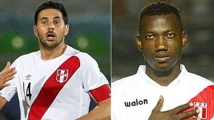 """Selección Peruana   Andrés Mendoza sobre Claudio Pizarro: """"Debería estar en la Copa América 2019"""""""