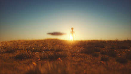 Científicos concluyen que encontrar vida extraterrestre es mucho menos probable de lo que creíamos
